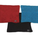 KO113 neck warmer all colours