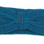 KO94 cable headband pacific