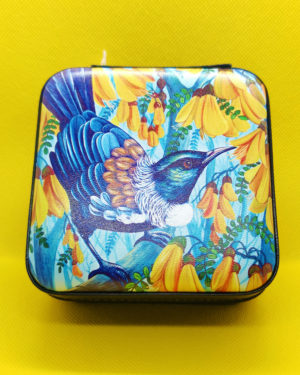 Tui jewellery box jewelry box