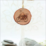 2017-WS-ORNAMENTS-BICYCLE