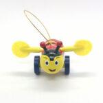 mini buzz-bee_1