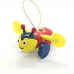 mini buzz-bee_2