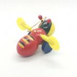 mini buzz-bee_3